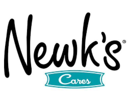 Newk's Dinner and A Movie Sweepstakes