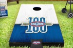 Kingsford Toss A Day Giveaway 2020 - Win Gift Card