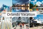 PCH.com $10000 Orlando Vacation Giveaway
