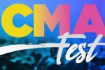 Resers.com CMA Fest Sweepstakes 2020 - Win Trip