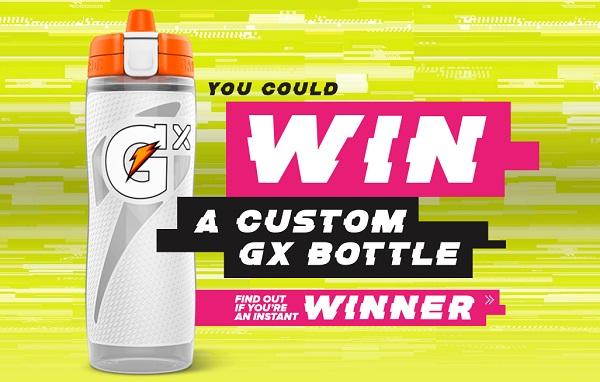 www.customgx.com
