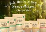 Farm Star Living Nature's Eats Sweepstakes