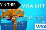 Kids Bowl Free Visa Gift Card Sweepstakes