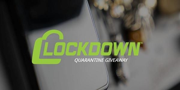 Battenfeld Technologies Quarantine Giveaway