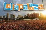Lollapalooza 2020 Music Festival Sweepstakes