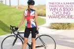 Terry Bicycles Wardrobe Contest