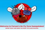 Farnam No Fly Zone Sweepstakes