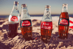 Coca-Cola Summer Instant Win Game