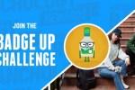 Ranchology Badge up Challenge Sweepstakes