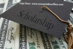 US Bank Student Scholarship Sweepstakes