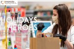 Karisma Hotels Holiday For Heros Sweepstakes