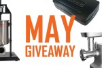 Waltons Meat Processing Kit Giveaway