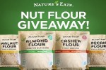 Natures Eats Everyday Heroes Giveaway