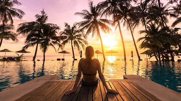 Omaze Hawaii Vacation Sweepstakes