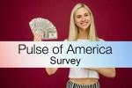 Pulse Research COVID-19 Survey