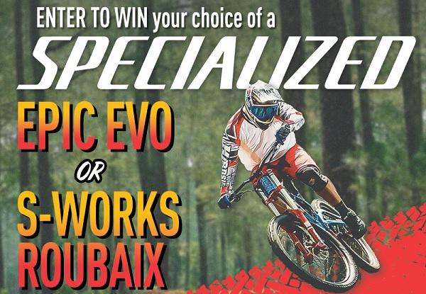 Bike Month Trivia Challenge Contest 2020