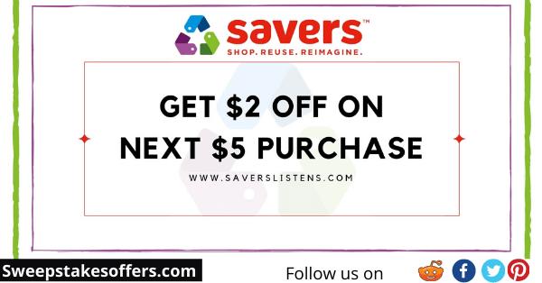 www.saverslistens.com