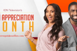 ION Television Contest