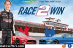 Goodyear Race 2 Win Sweepstakes
