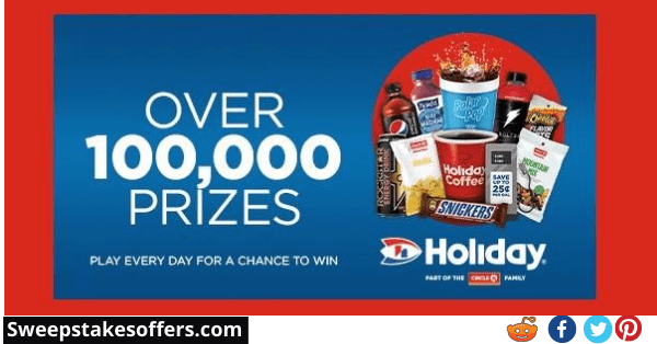 win.holidaystationstores.com