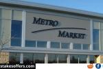 MetroMarketExperience.com