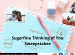 sugarfina.com