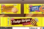 WinCo Foods Keebler Sweepstakes