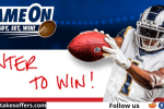 Albertsons Game On Ready Set Win Sweepstakes