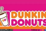 dunkinrunsonyou.com