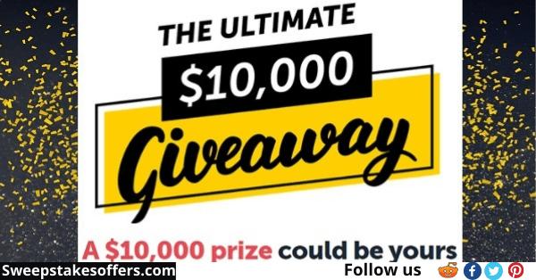 www.ultimate10kgiveaway.com