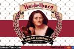 Heidelberg Bread Giveaway