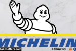 Lehigh Outfitters Michelin Tire Giveaway