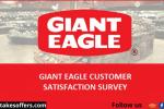 gianteaglelistens.com