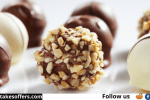Lily's National Chocolate Day Sweepstakes