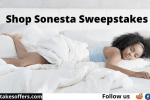 Shop Sonesta Sweepstakes