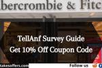 TellAnf.com