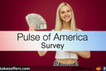 Pulse Research COVID-19 Survey