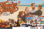 EntenmannsThanksgiving.com