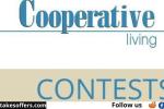 Co-opliving.com Contests