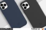 Incipio iPhone 12 Pro Giveaway