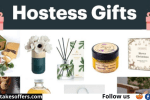 Momtrends Christmas Holiday Gift Giveaway