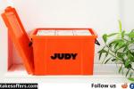 Rachael Ray Show JUDY Emergency Prep Kit Giveaway