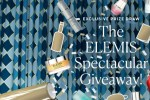 Elemis Holiday Spectacular Giveaway