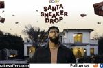 eBaySantaSneakerDrop.com