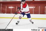Team Canada Olympic Club Contest