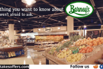 Barneys Customer Feedback Survey