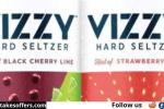 Vizzy ClassPass Sweepstakes