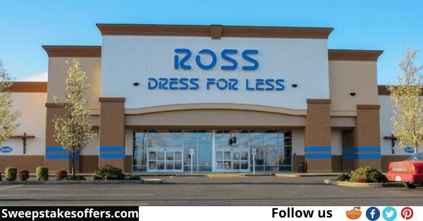www.rosslistens.com