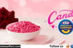 Kraft Mac And Cheese Valentine Day Sweepstakes