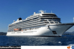 Viking Cruises Q1 2022 or 2023 8-Day Journey Sweepstakes